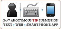 Text Tip Tool