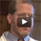 Dr. Daniel Pine