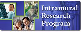 Intramural Research Program.