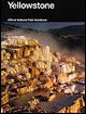 National Park Service Publications.
