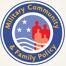 MCandFP Logo