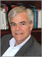Michael Gottesman