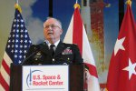 REDSTONE ARSENAL, Ala. -- Even in the midst of budget constraints, SMDC/ARSTRAT...