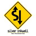 Silver Inkwell Award