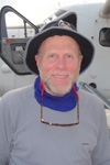 Photo of Raymond Carroll