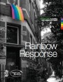 Rainbow Response: A practical guide to resettling LGBT refugees and asylees