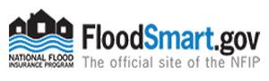 National Flood Insurance Program - FloodSmart.gov - The official site of NFIP