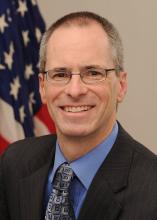 Greg Demske