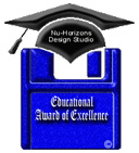 The Critical Mass Award