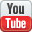 Military Community & Family Policy YouTube