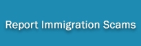 Report Immigration Scams