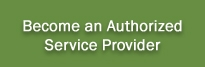 Become an Authorized Service Provider