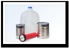 Una imagen de suministros para emergencias