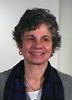 Deborah A. Zarin, M.D.