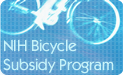 NIH Bike Subsidy Program