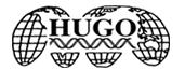 Human Genome Organisation (HUGO)
