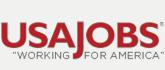 VA Careers Join