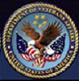 USDVA Logo