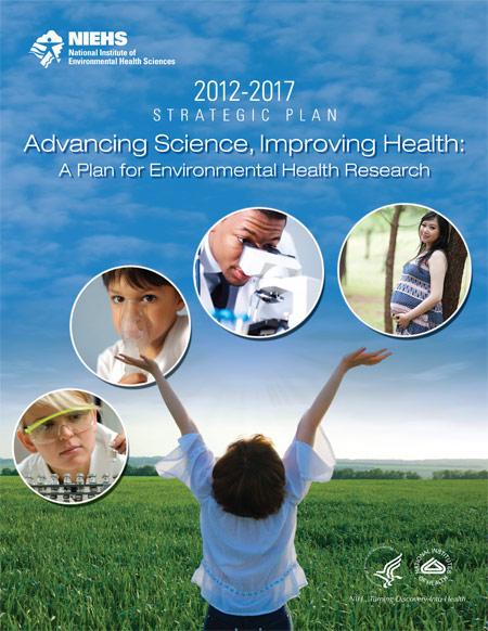 Strategic Plan 2012
