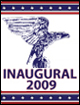 Inaugural 2009: Own a Piece of Inaugural History!