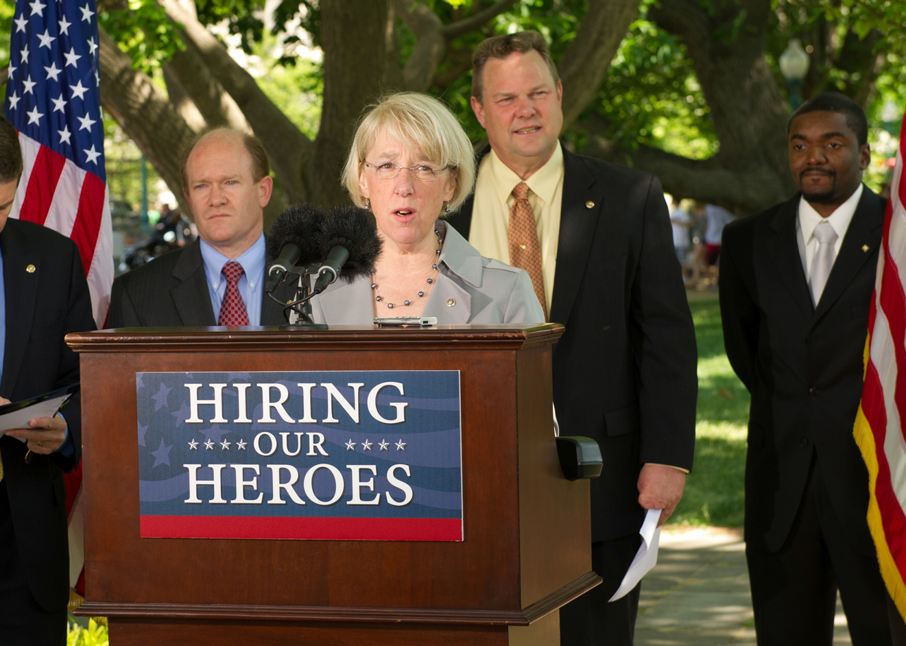 hiring_our_heroes_Murray
