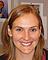 Photo of Rachel Benkeser