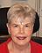 Photo of Betsy Flagg