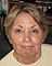 Photo of Judith Swan