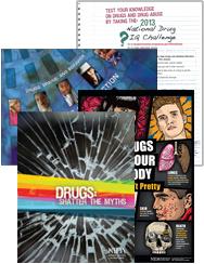 National Drug Facts Week Starter Kit