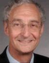 C. Norman Coleman, MD, Associate Director