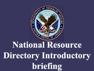 VA_National-_directory_brief