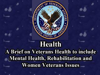VA_Health_brief