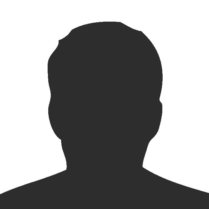 Male Black