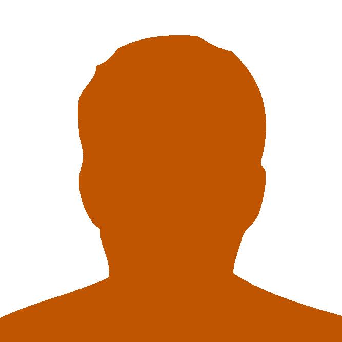 Male Orange