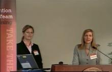 HEAT Provider Compliance Training Webcast video