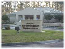 Staff Training Academy (STA)