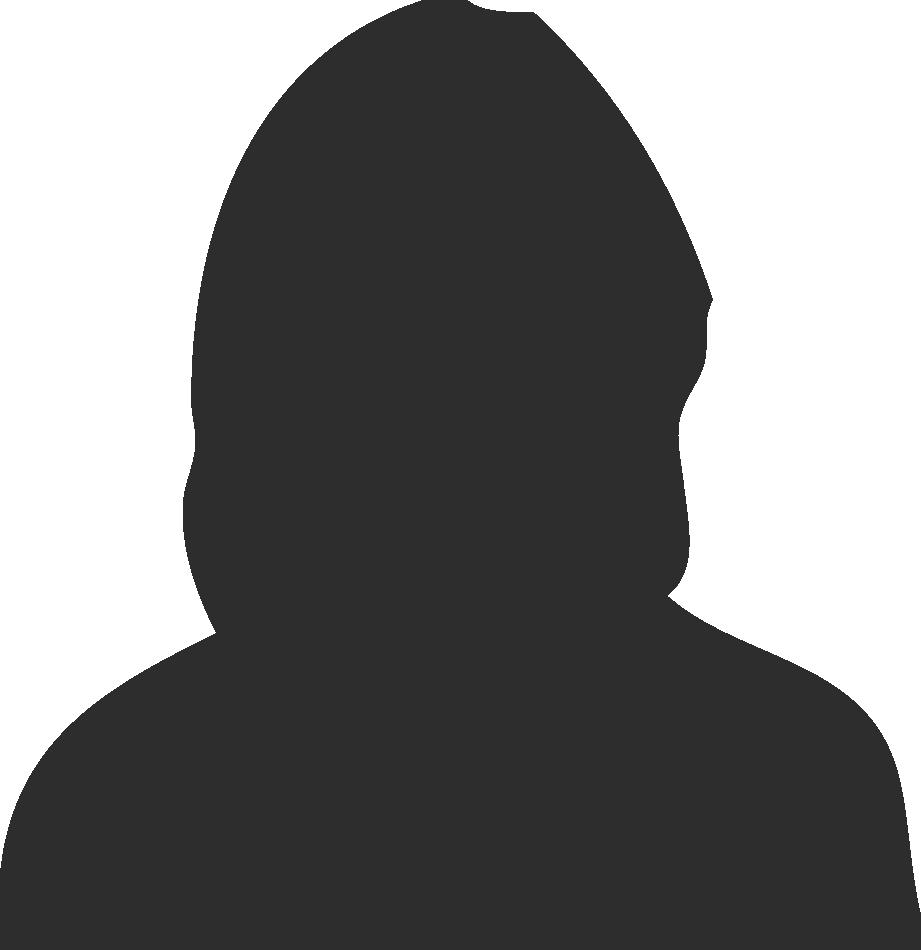 Female Black