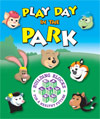Play Day in the Park