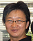 Photo of Li Zhu