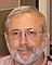 Photo of Milton Eisner