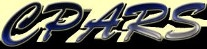 CPARS Logo