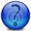 FAQ Search Home