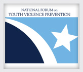 Attorney General Eric Holder Expands National Forum on Youth Violence Prevention