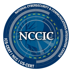 National Cybersecurity and Communications Integration Center