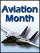 GPO Celebrates Aviation Month