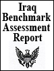 Iraq Benchmark Assessment Report