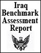 Iraq Benchmark Assessment Report