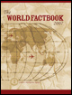 World Factbook 2007