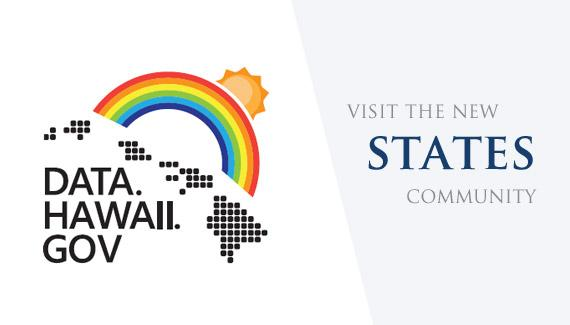 States Community