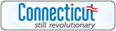 Connecticut  Still Revolutionary- Select Here to Visit CTVisit.com